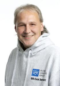 Jörg GLG