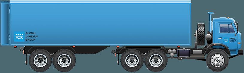truck_2